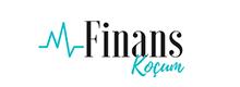Finanskoçum
