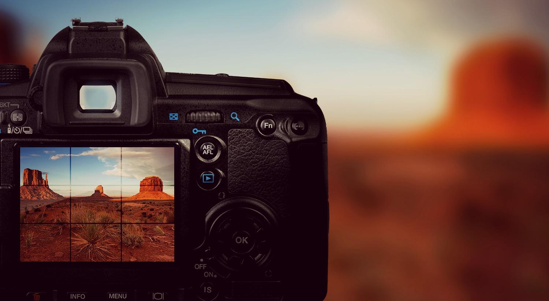 fotografciliktan-para-kazan